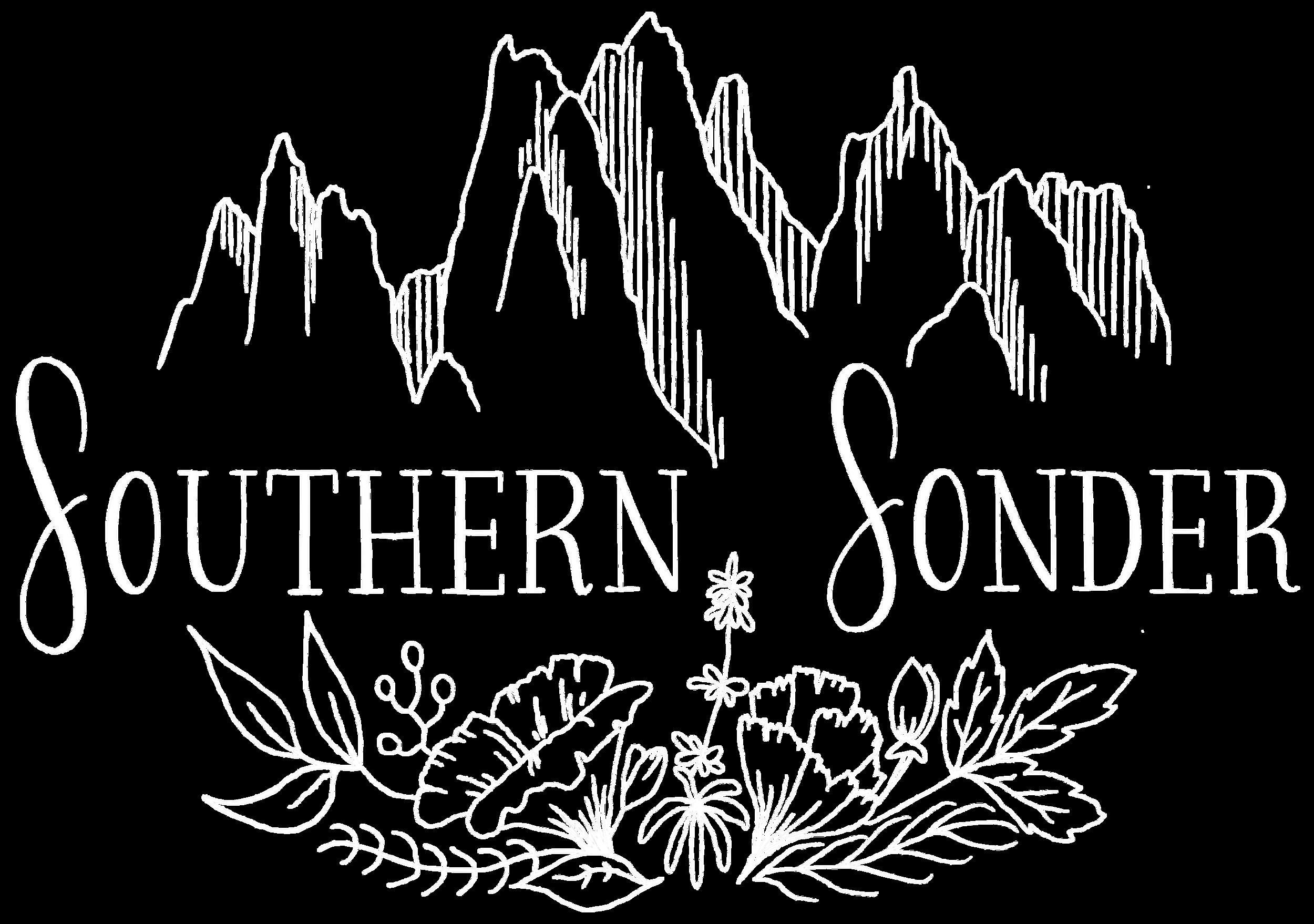 Southern_Sonder_White.png