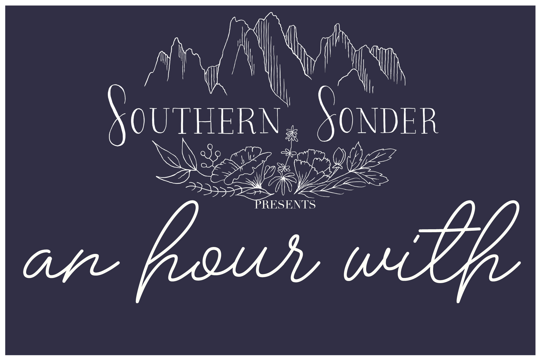 southernsonderahw.jpg