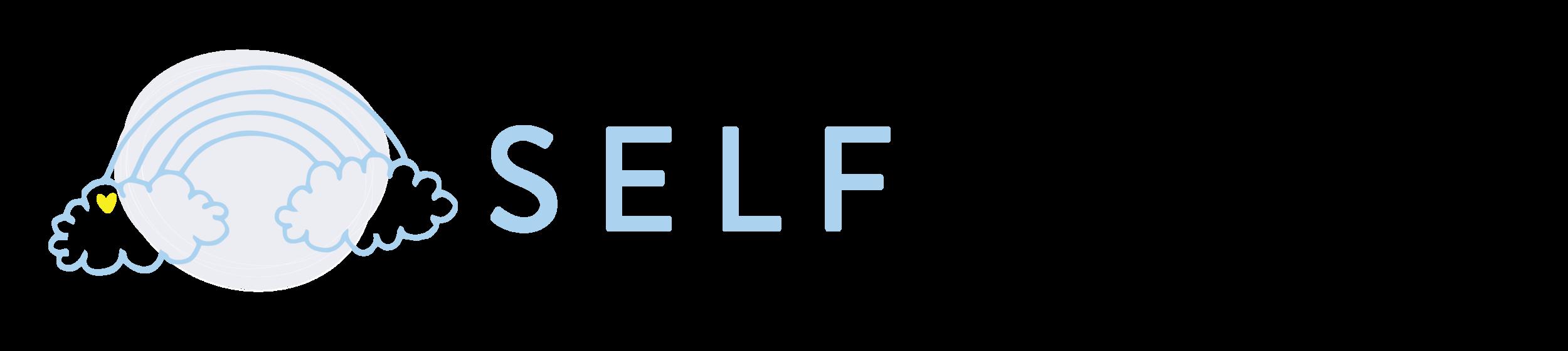 self_word-01.png