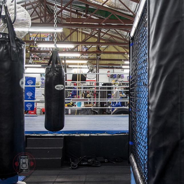Boxing ring 2.jpg