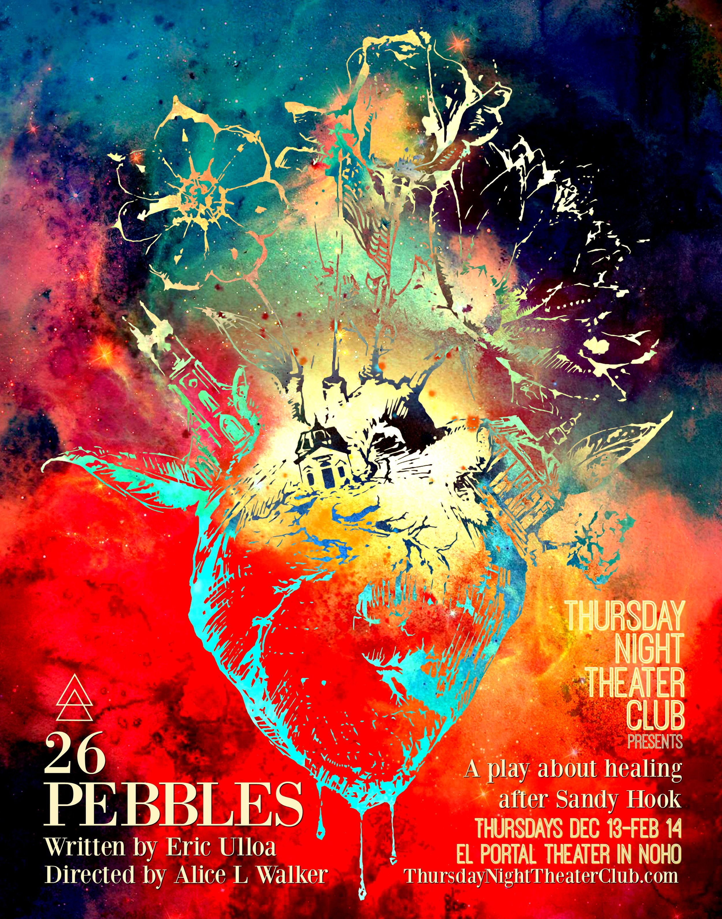 26 Pebbles Online.jpg