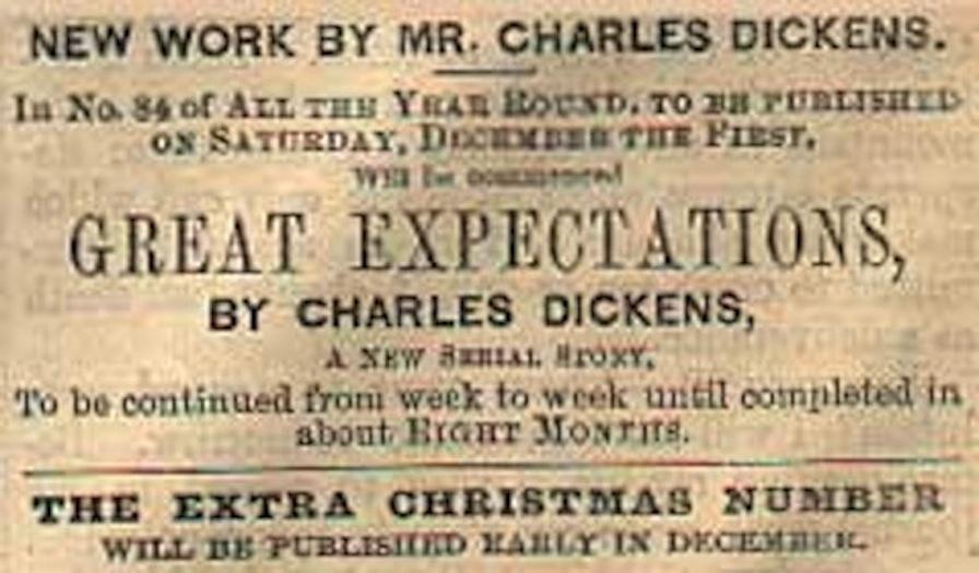 Great_Expectations- advert.jpeg