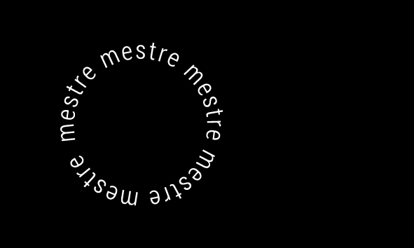 Logo_Mestre_round_white_4-01.jpg