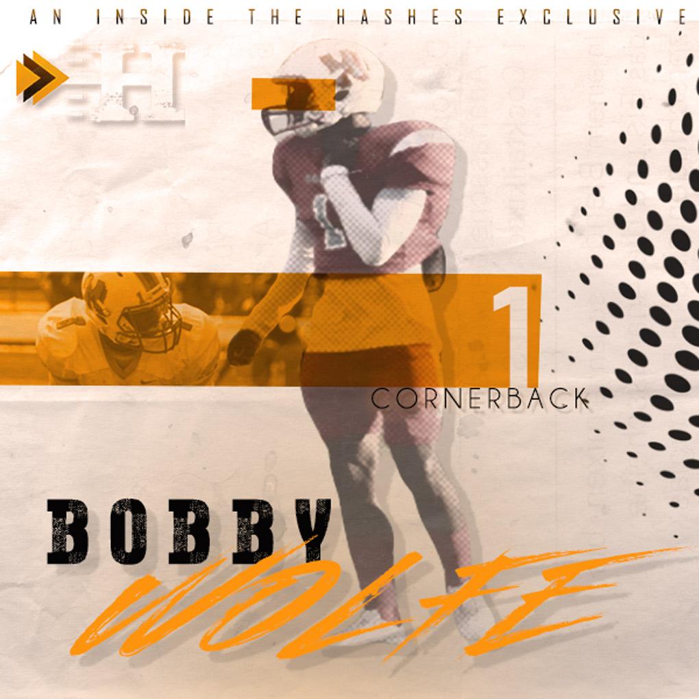 bobby-wolfe.jpg