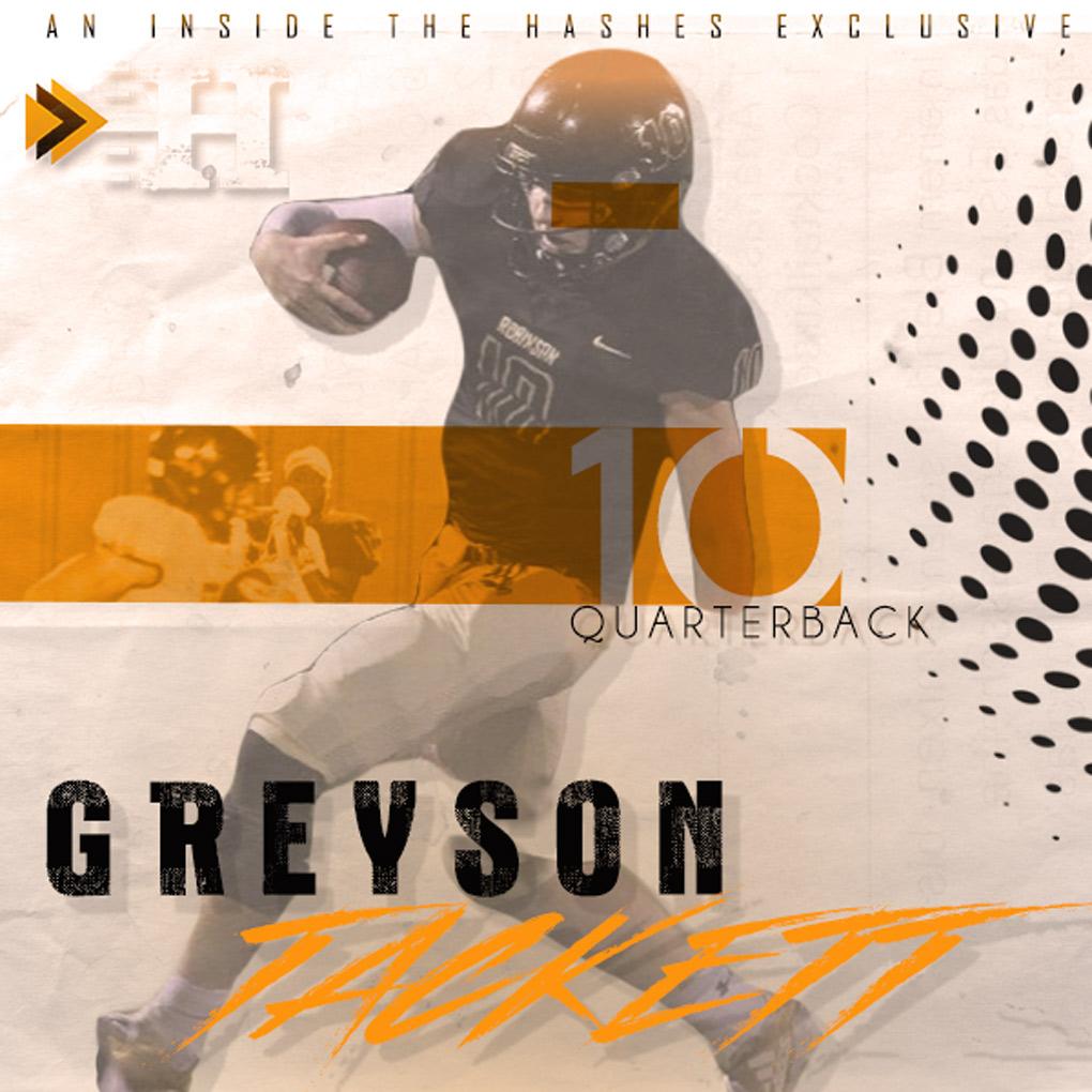 Greyson-Tackett.jpg