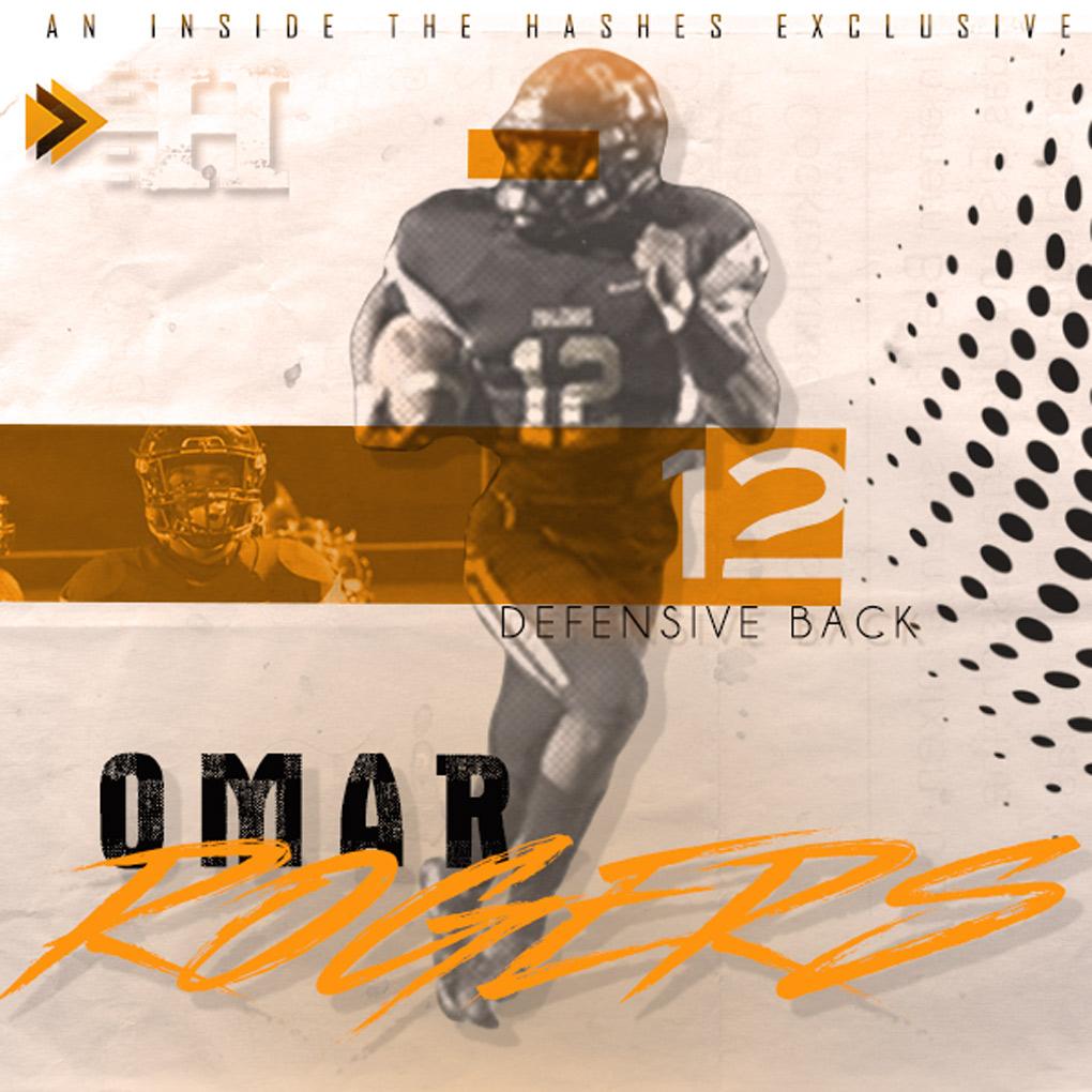 Omar-Rogers.jpg