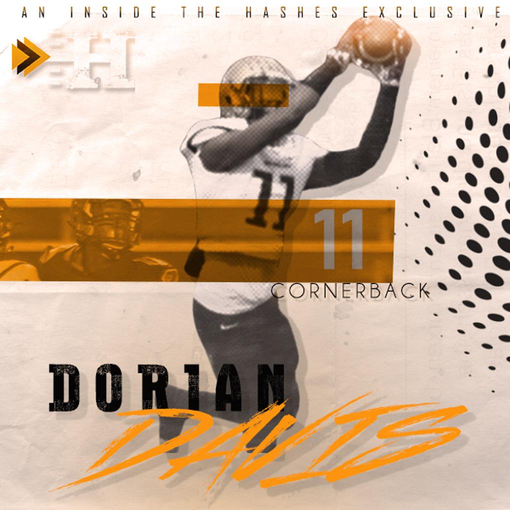 Dorian-Davis.jpg