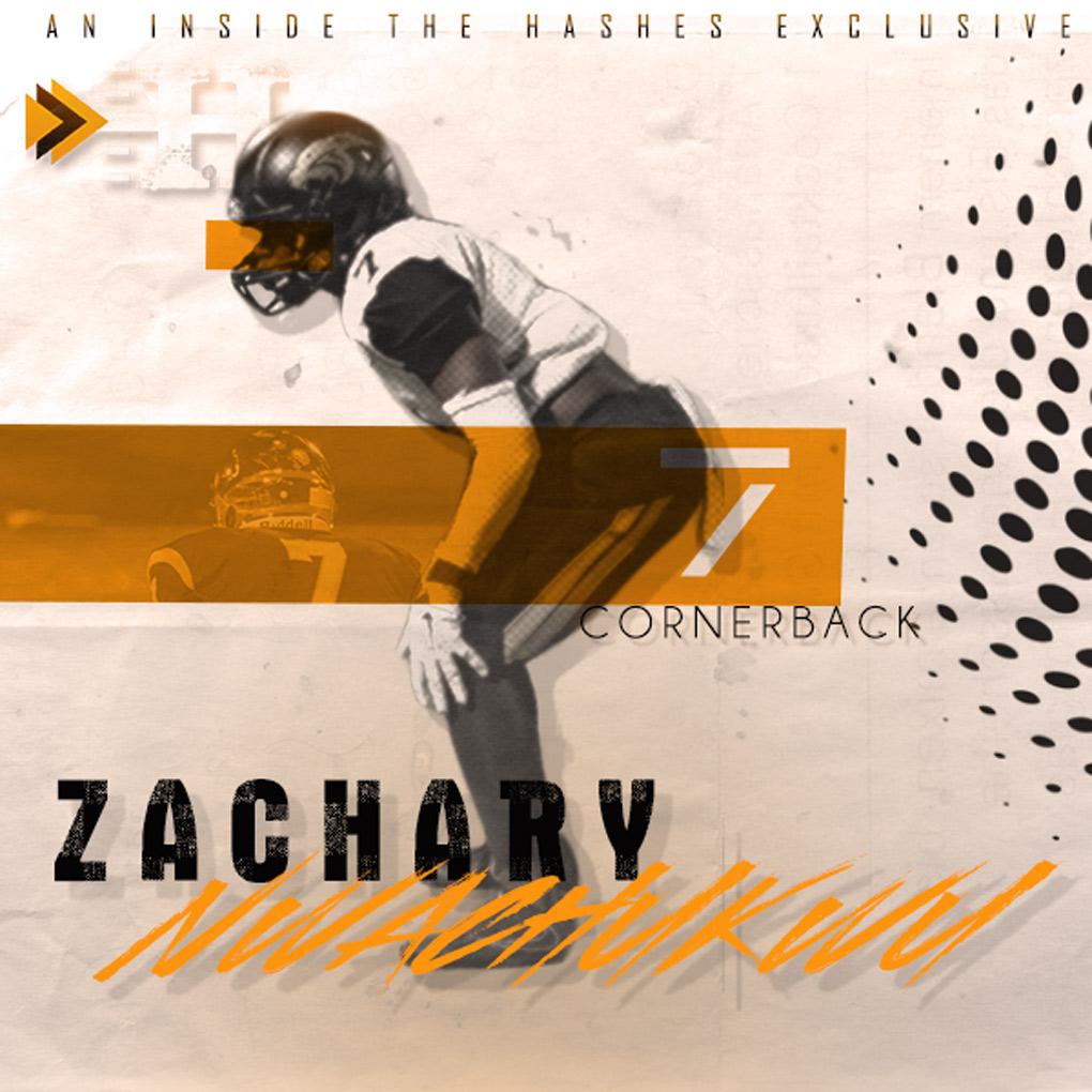 zachary-Nwachukwu.jpg