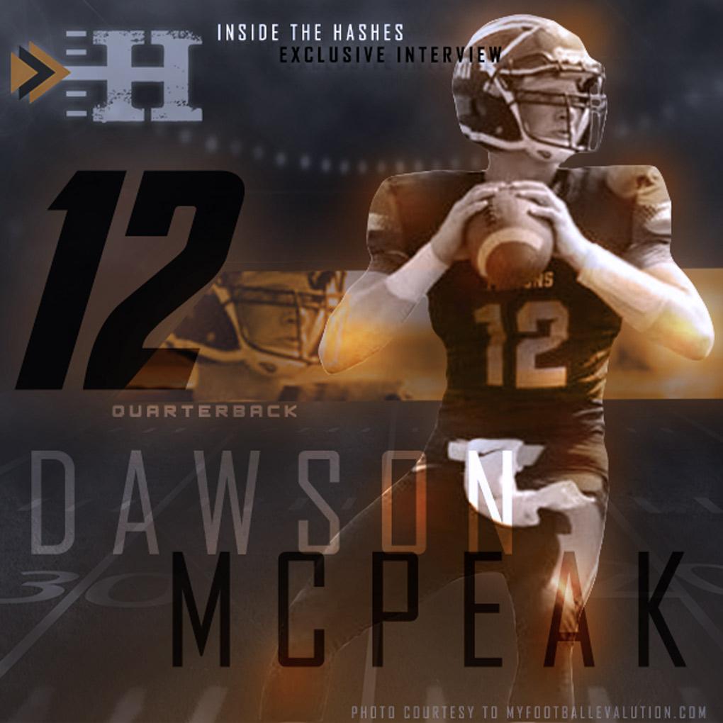 Dawson-Mcpeak.jpg