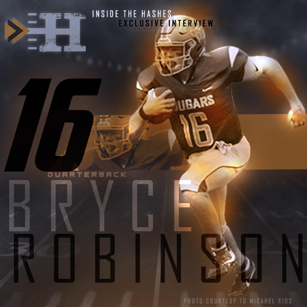 bryce-robinson.jpg
