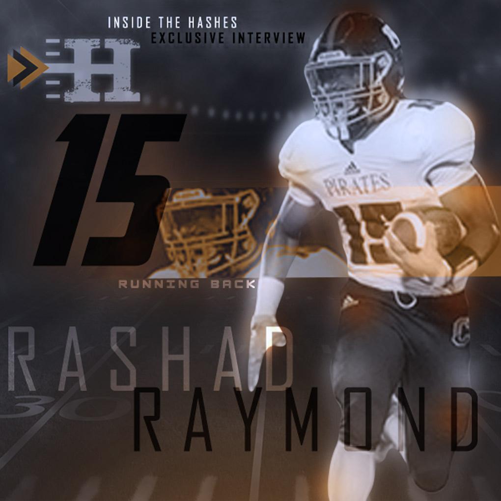 rashad-raymond.jpg