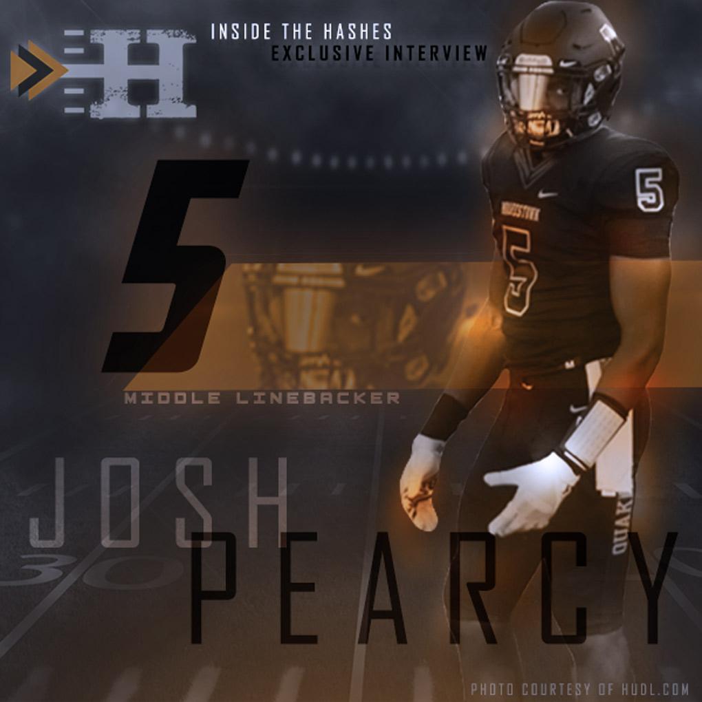 Josh-Pearcy.jpg