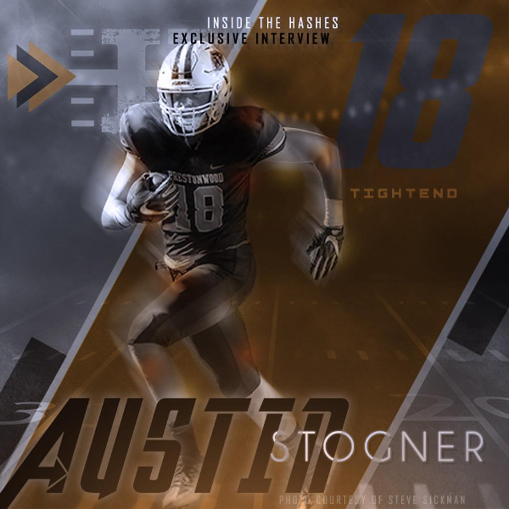 Austin-Stogner.jpg