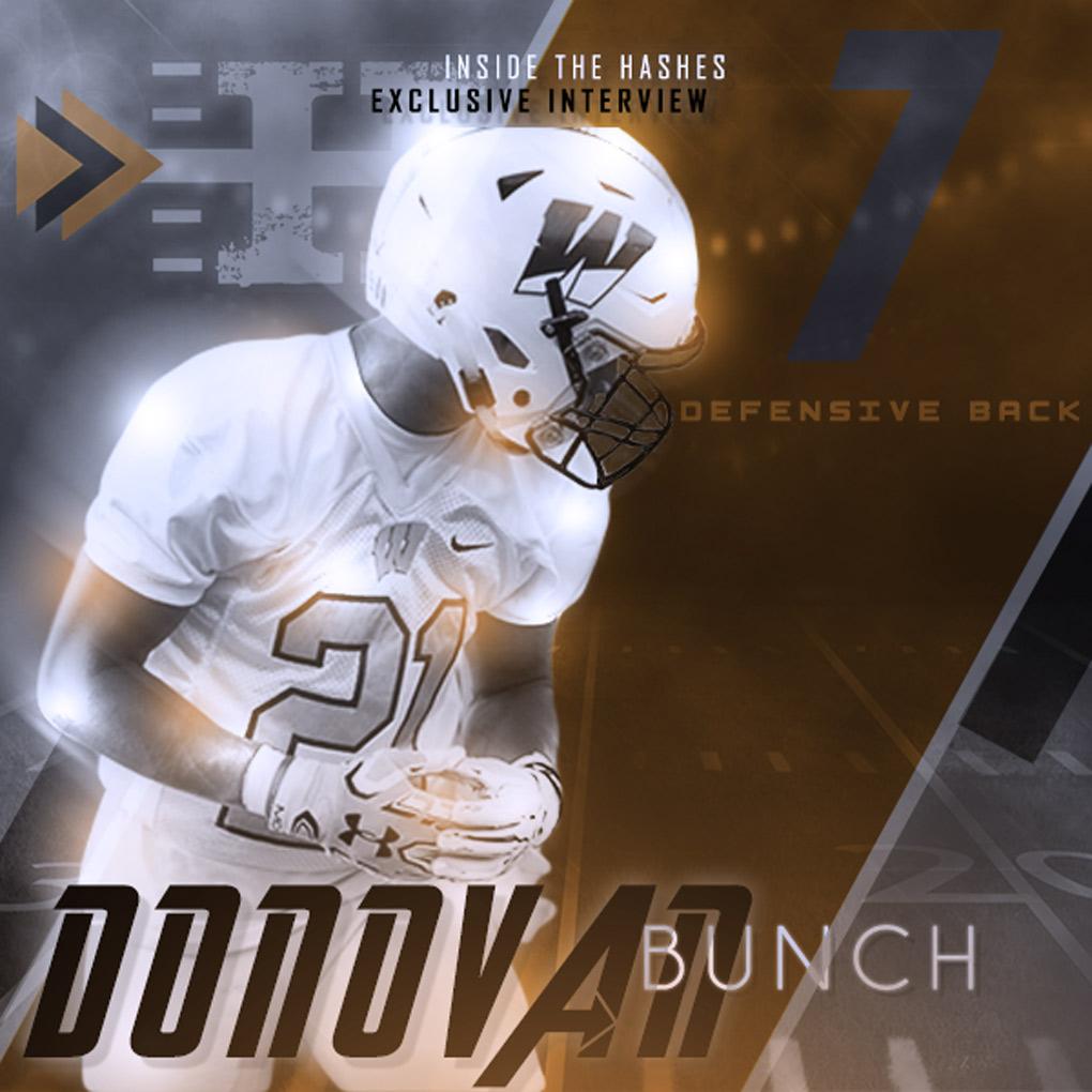 Donovan-Bunch.jpg