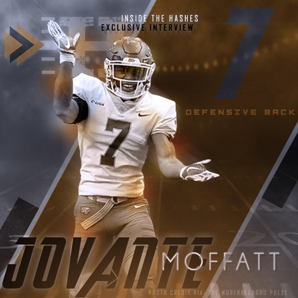 jovante-moffatt.jpg