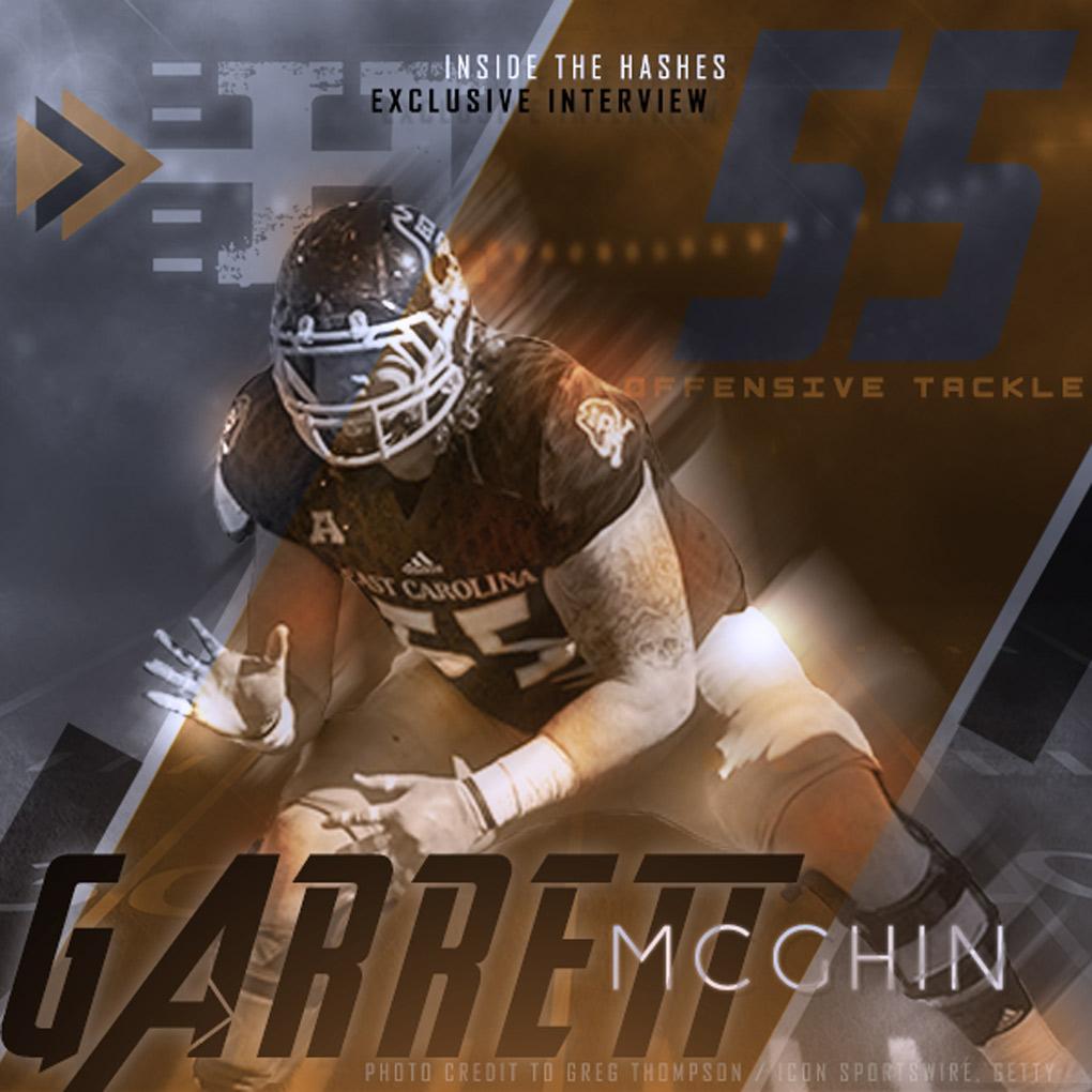 garrett-Mcghin.jpg