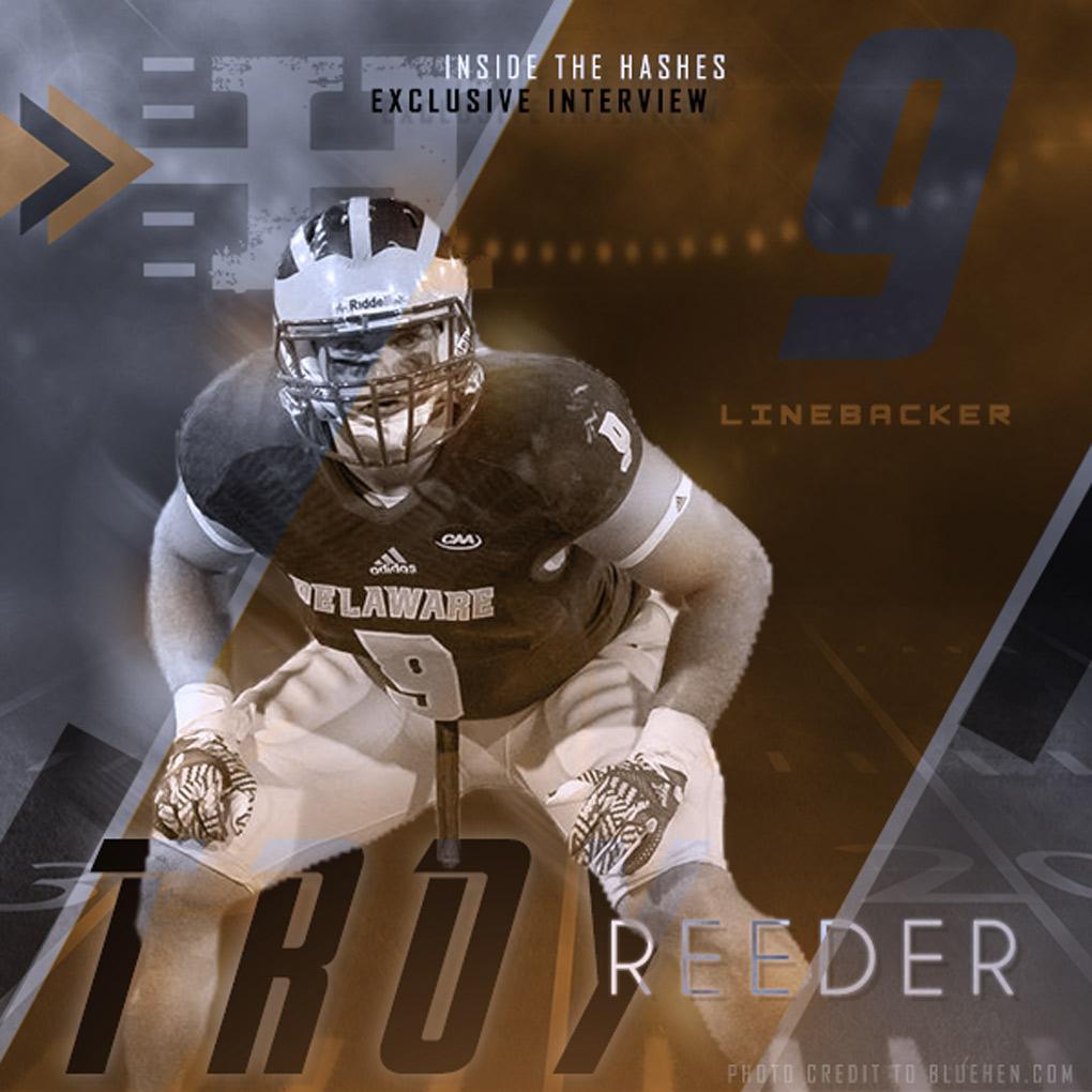 Troy-Reeder.jpg