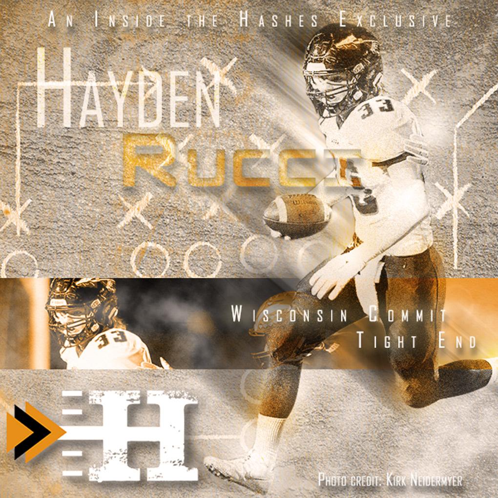 hayden-Rucci.jpg