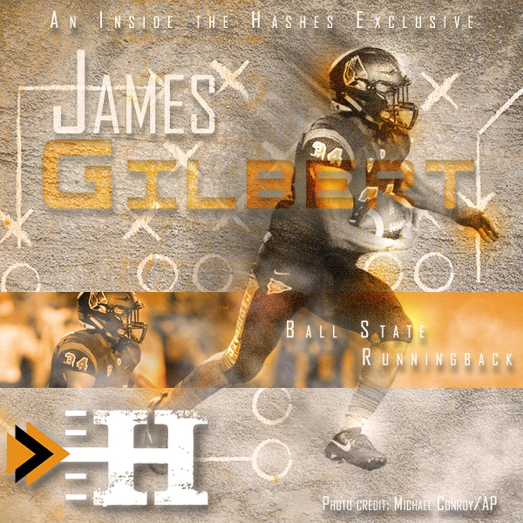 james-Gilbert.jpg