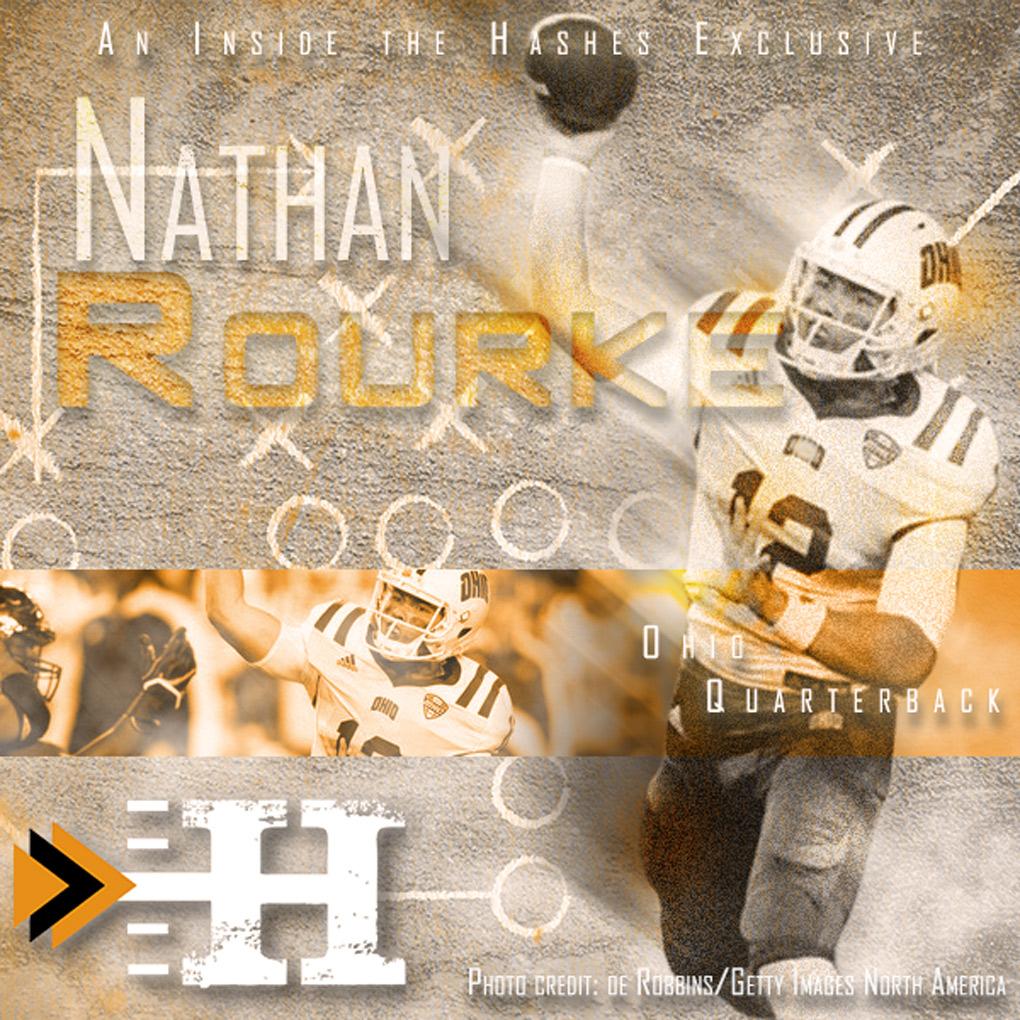 Nathan-Rourke.jpg