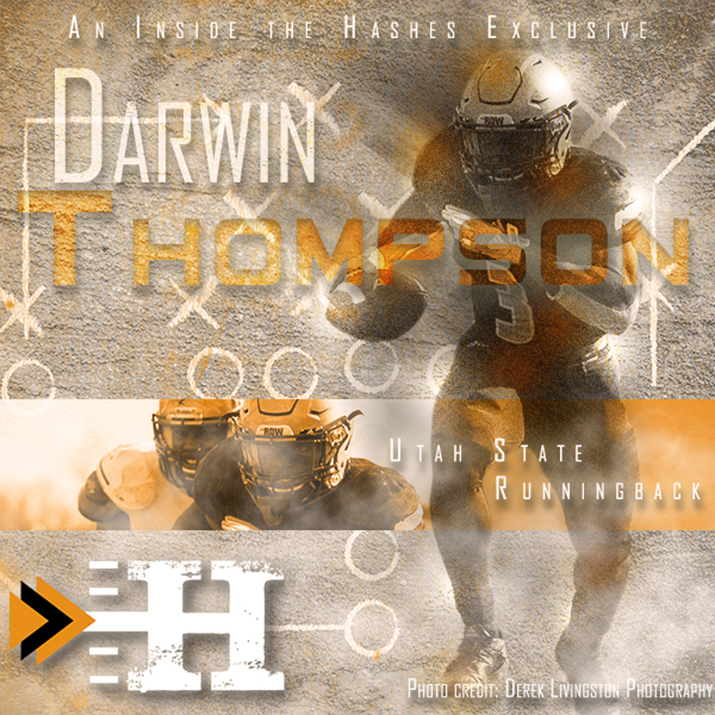 darwin-Thompson.jpg