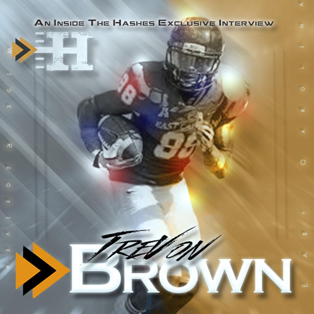 Trevon-Brown.jpg