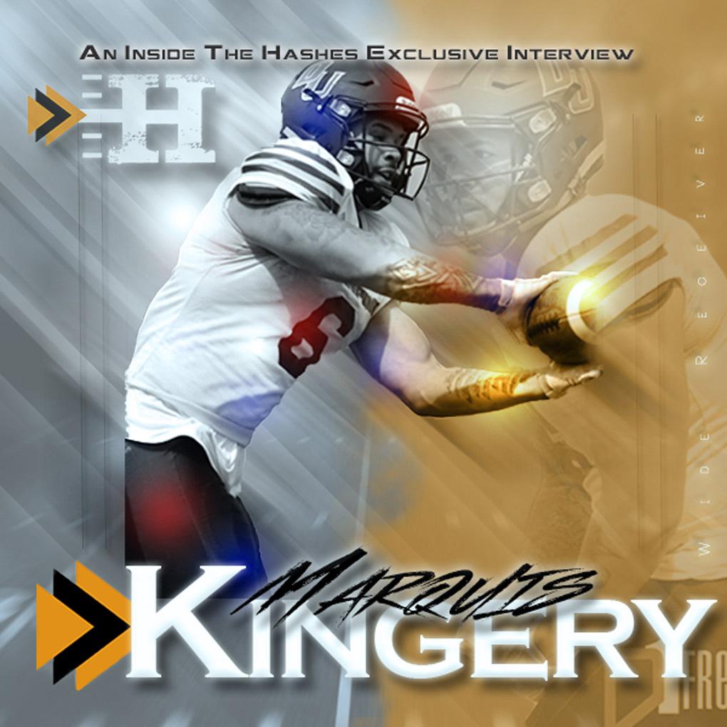 marquis-kingery.jpg