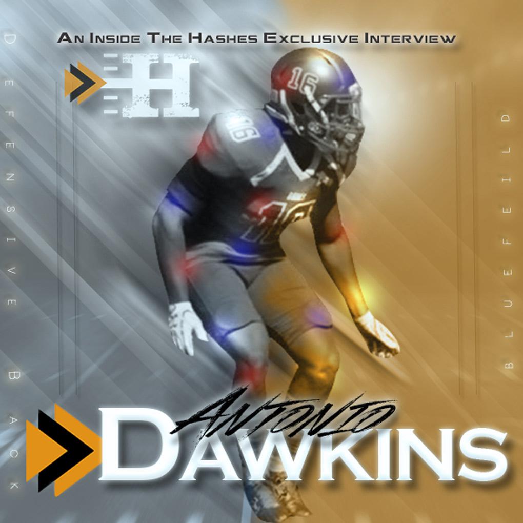 Antonio-Dawkins.jpg