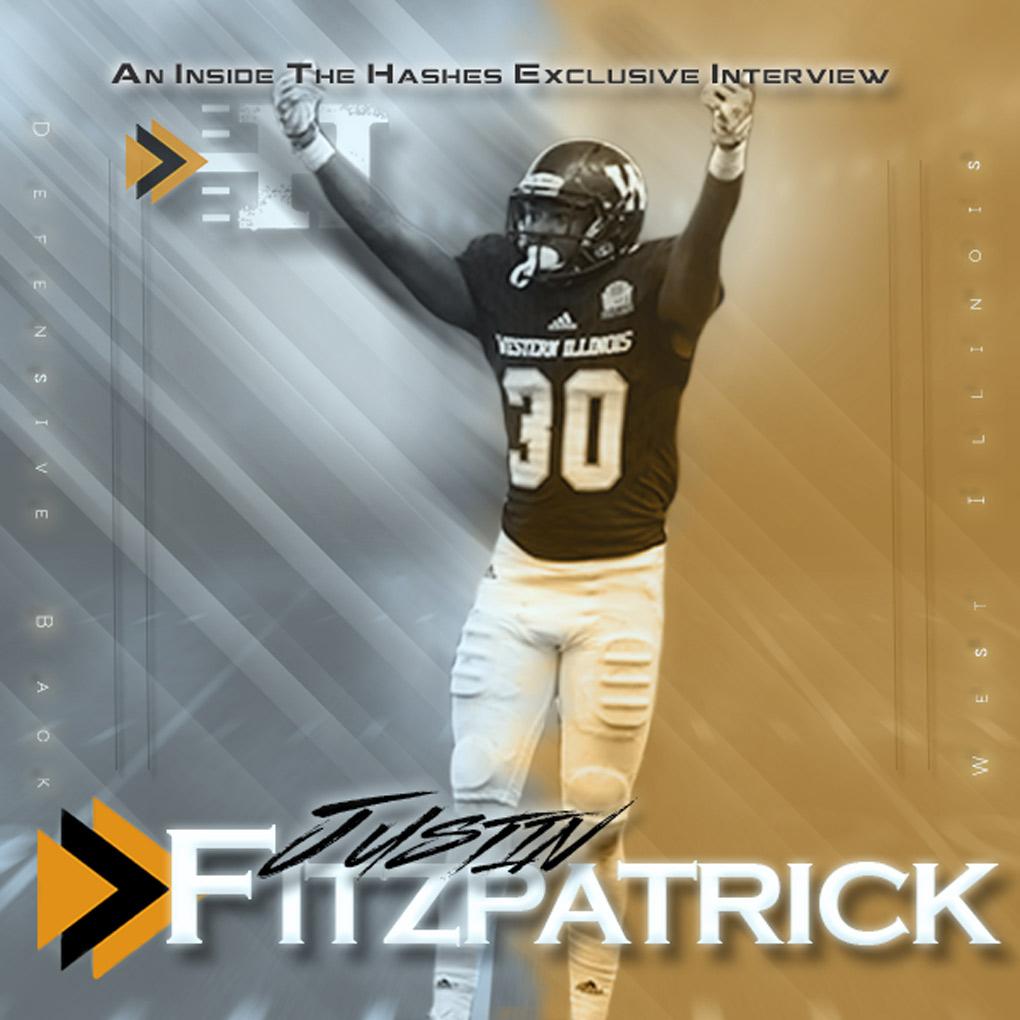 Justin-Fitzpatrick.jpg