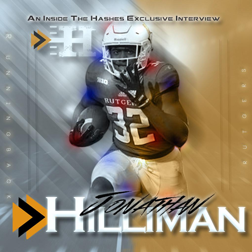 Jonathan-Hillman.jpg