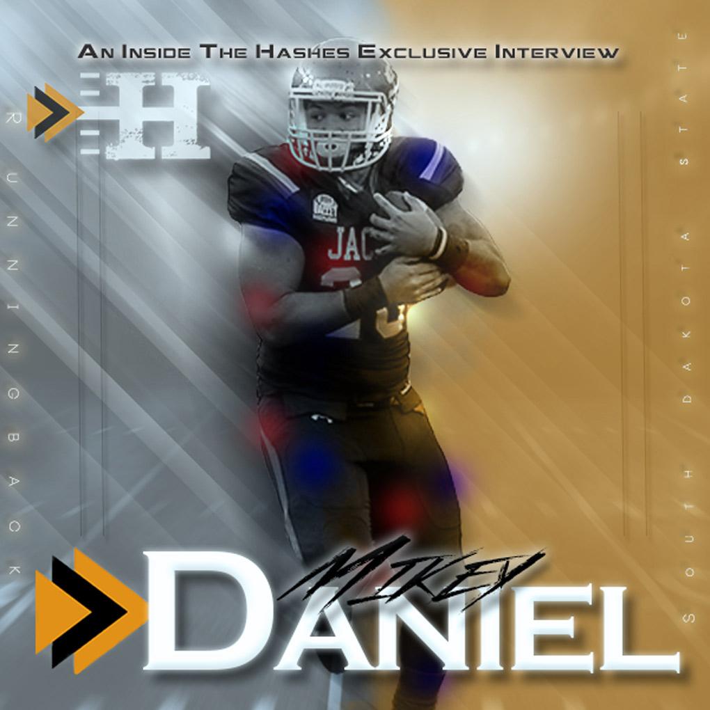 Mikey-Daniel.jpg