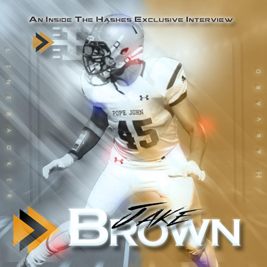 Jake-Brown.jpg