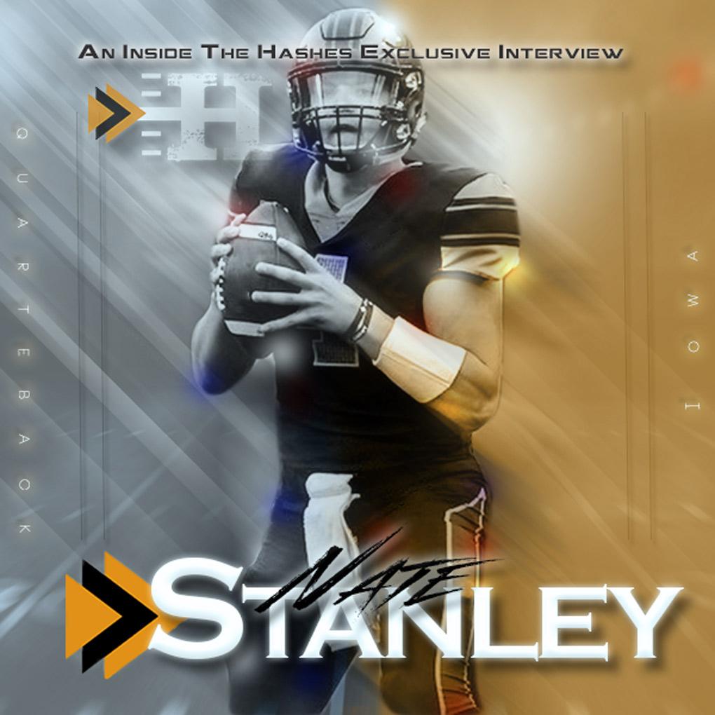 Nate-Stanley.jpg