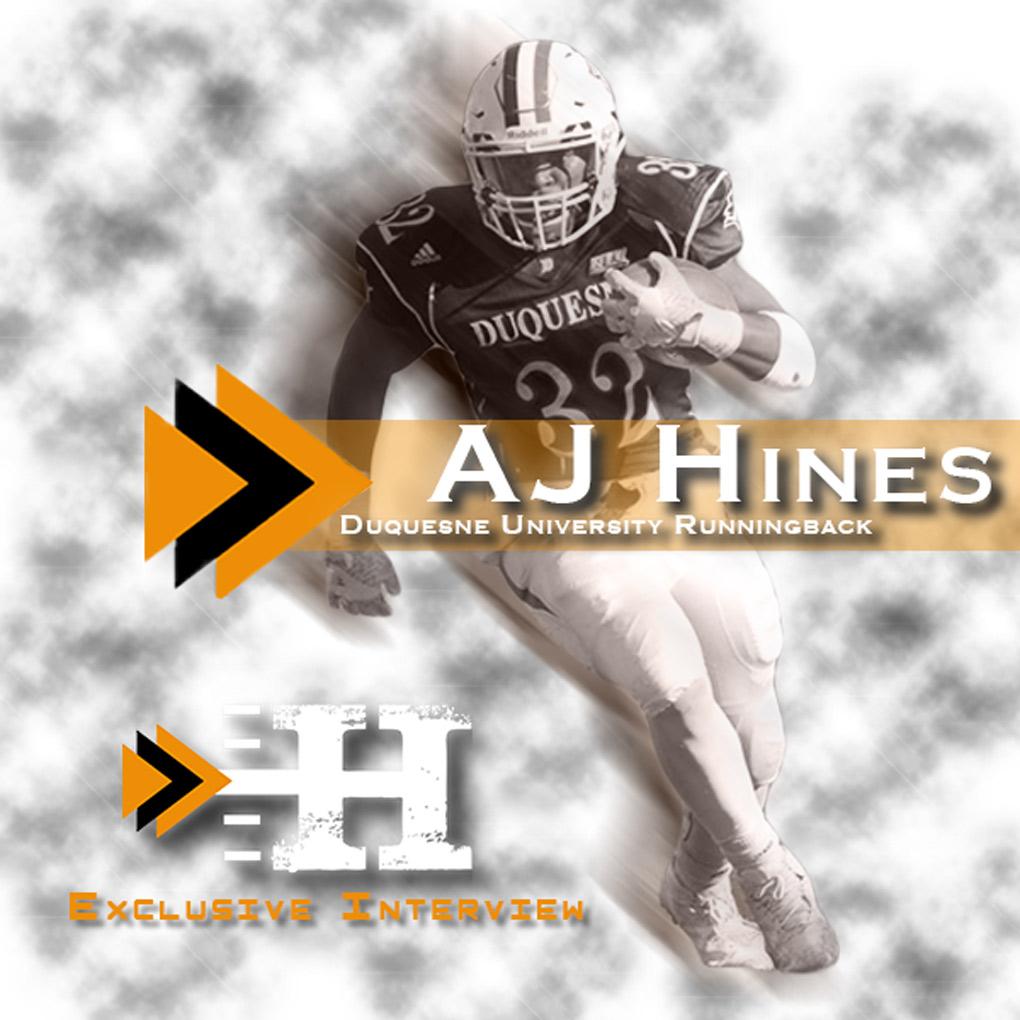 AJ-HINES.jpg