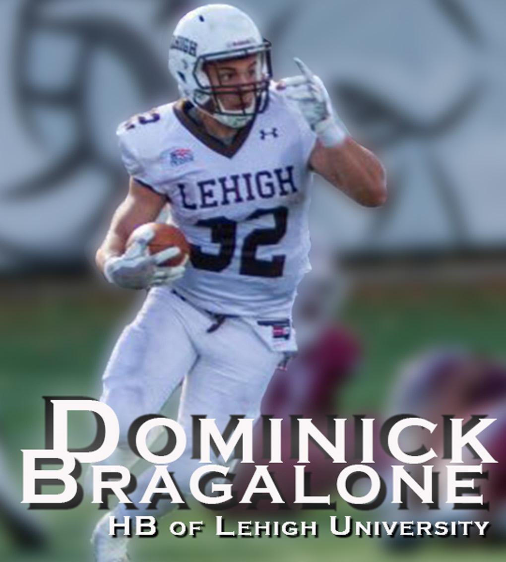dominick-Bragalone.jpg
