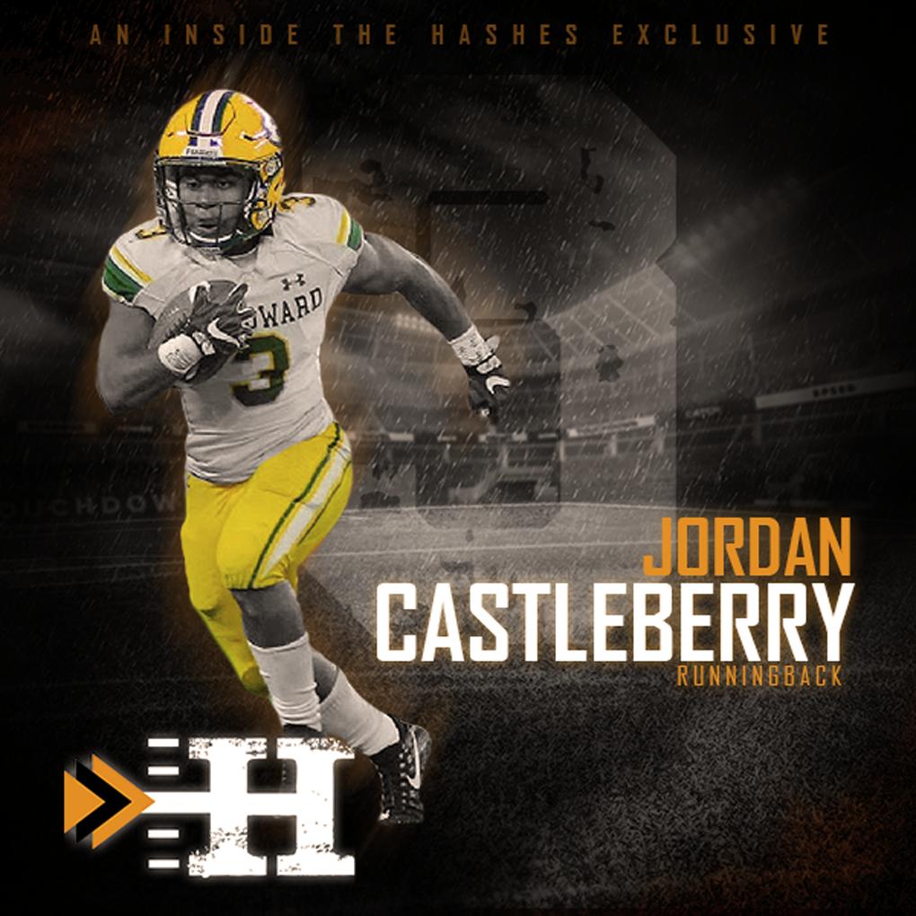 Jordan-Castleberry.png