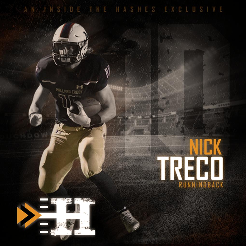 Nick-Treco.png