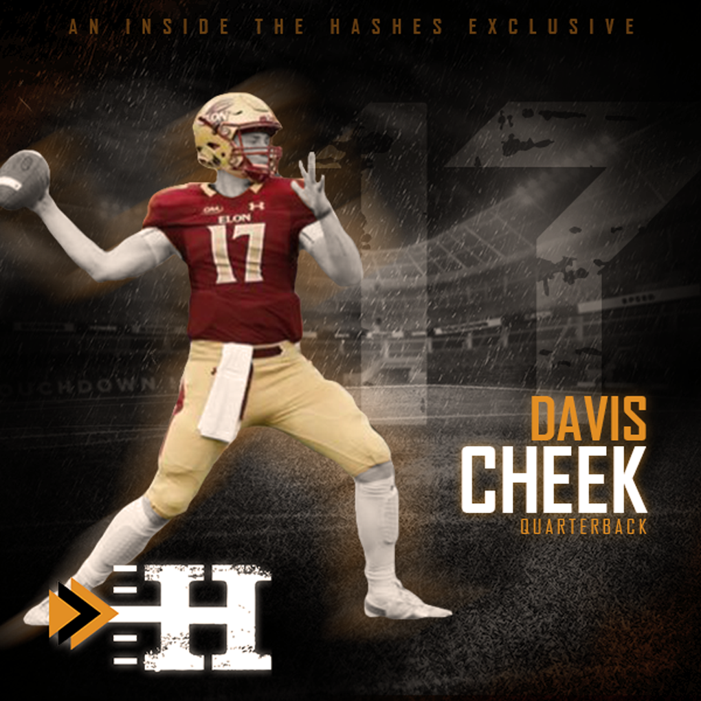 Davis-Cheek.png