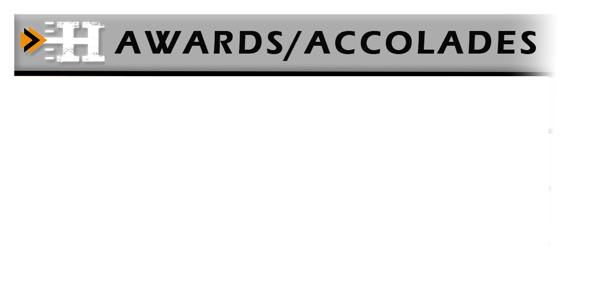 Awards-accolades.png