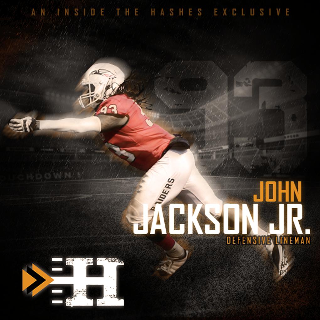 John-Jackson-Jr.png