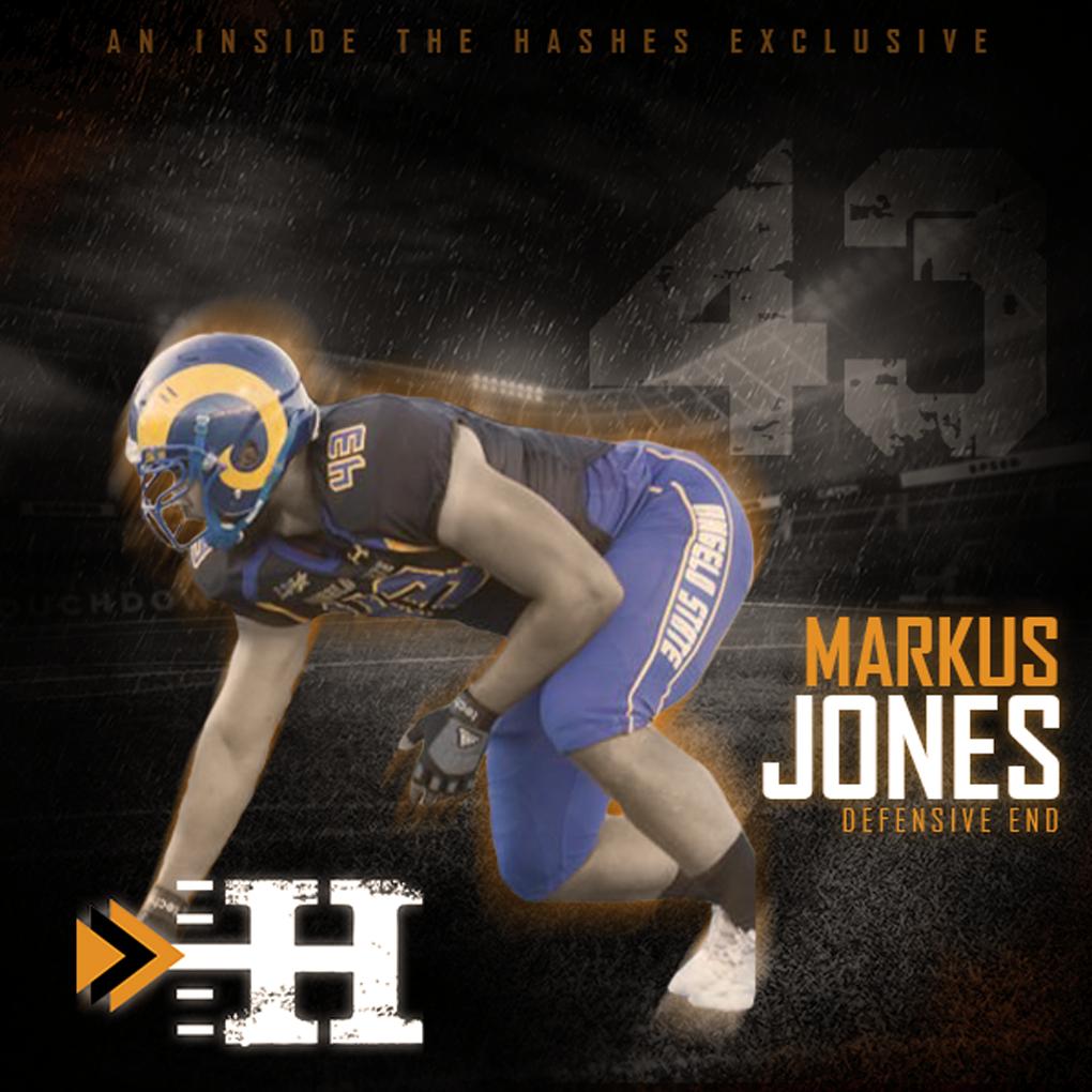 Markus-Jones.png