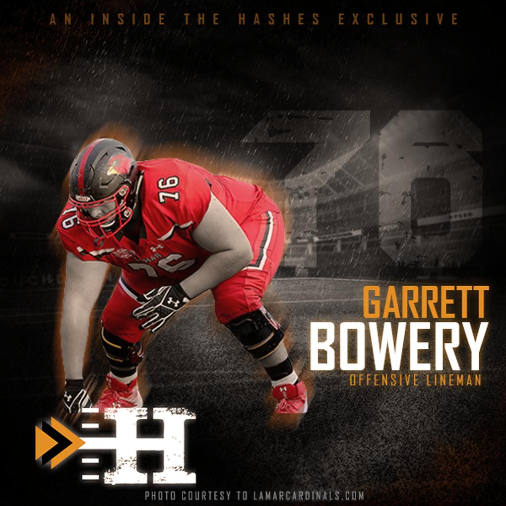 garrett-bowery.png