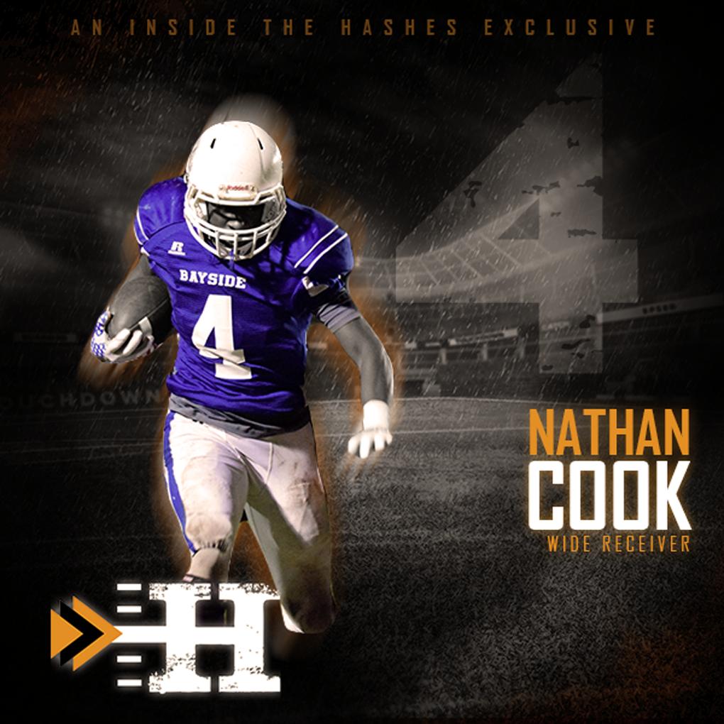 Nathan-Cook.png