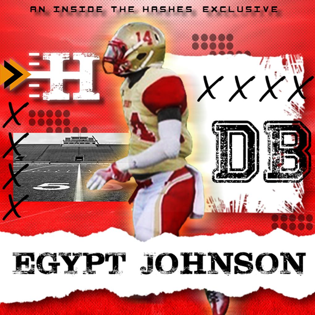 egypt-johnson.png