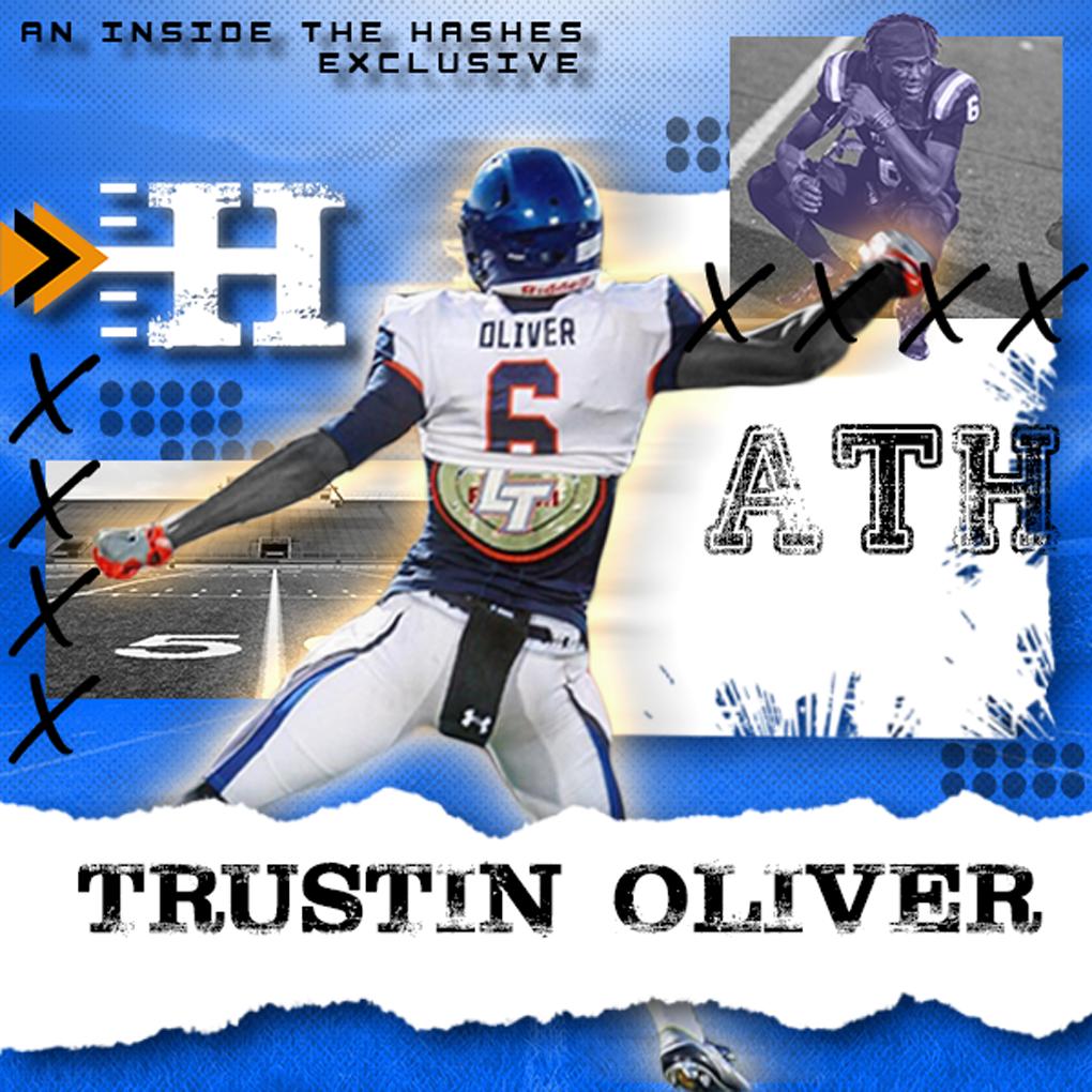 Trustin-Oliver.png