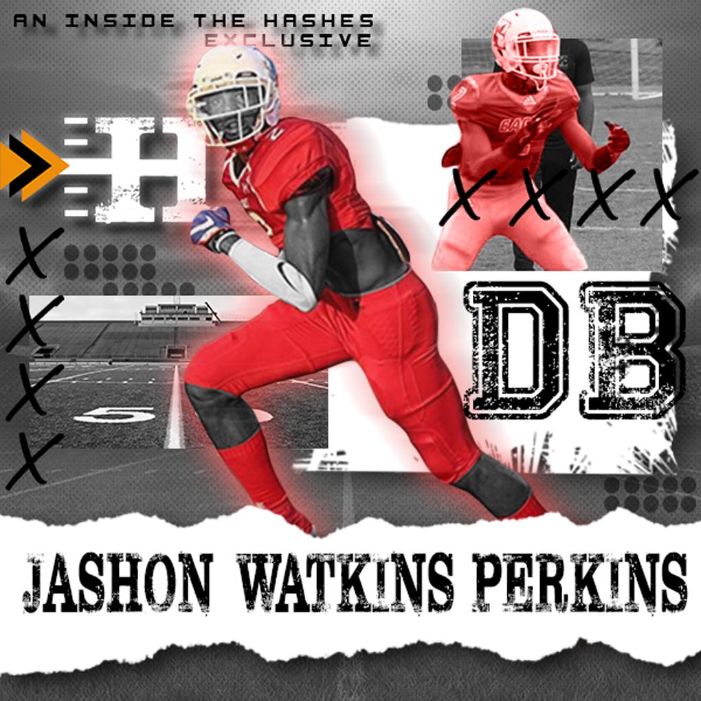 Jashon-Watkins-Perkins.png