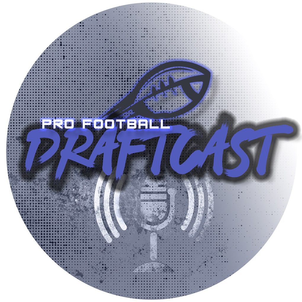 Draftcast-logo4.jpg