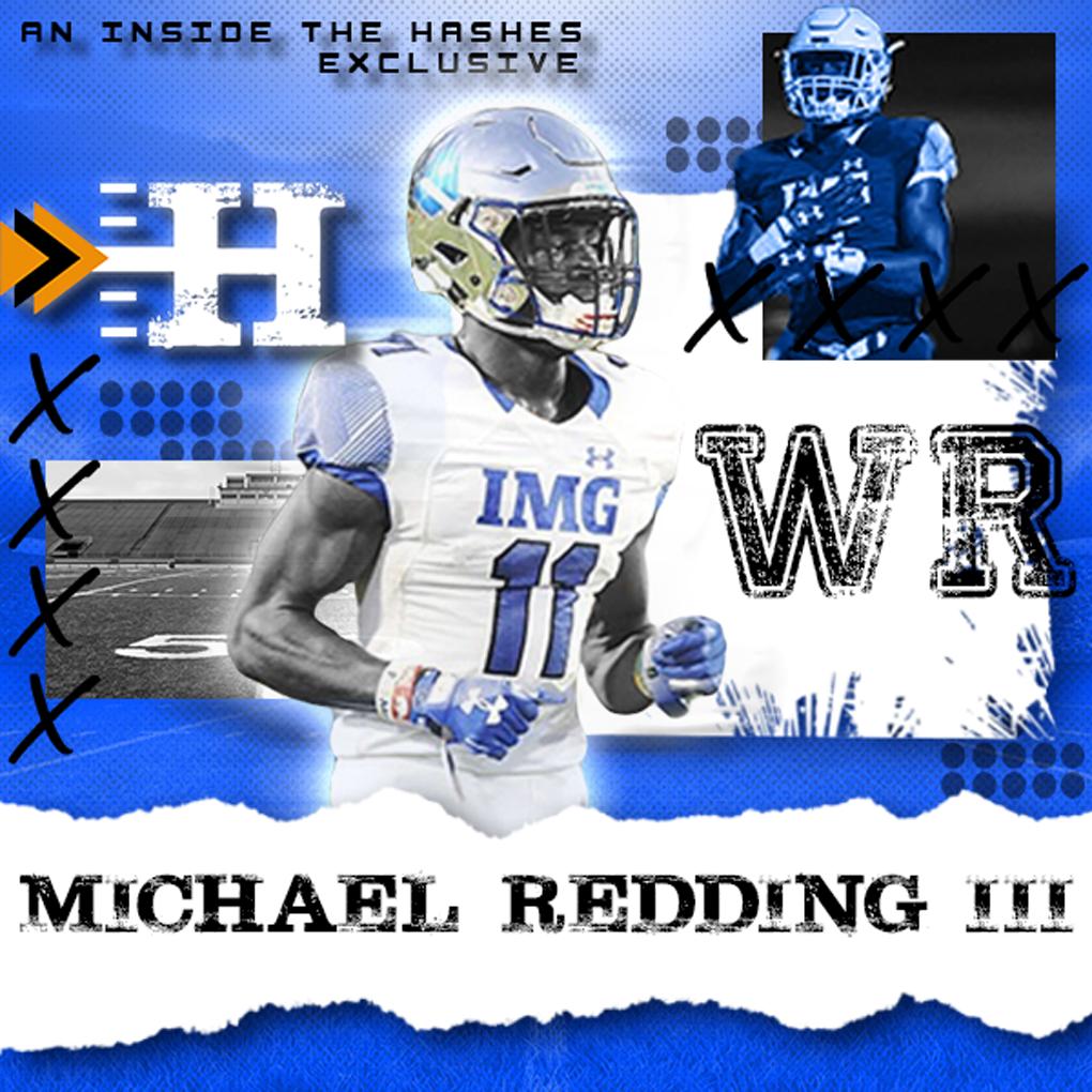 Michael-Redding-III.png