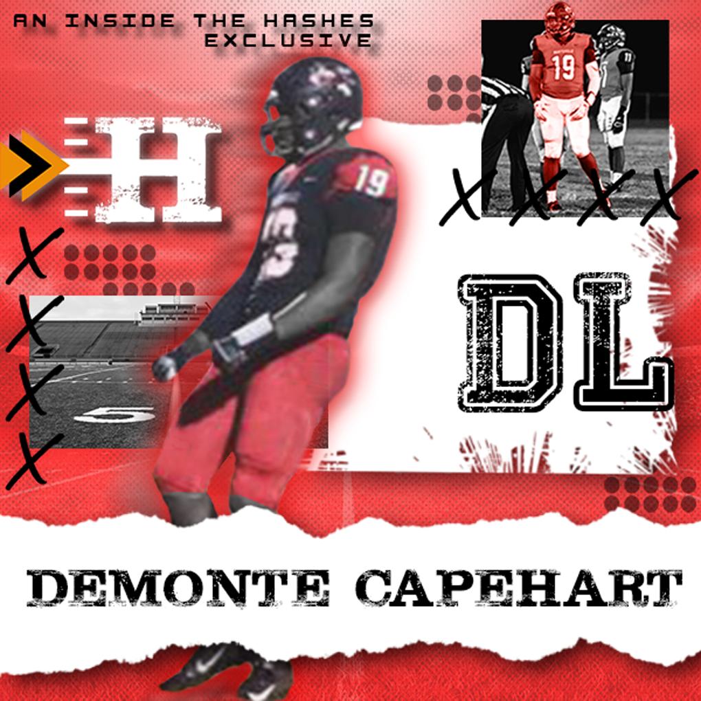 Demonte-Capeland.png