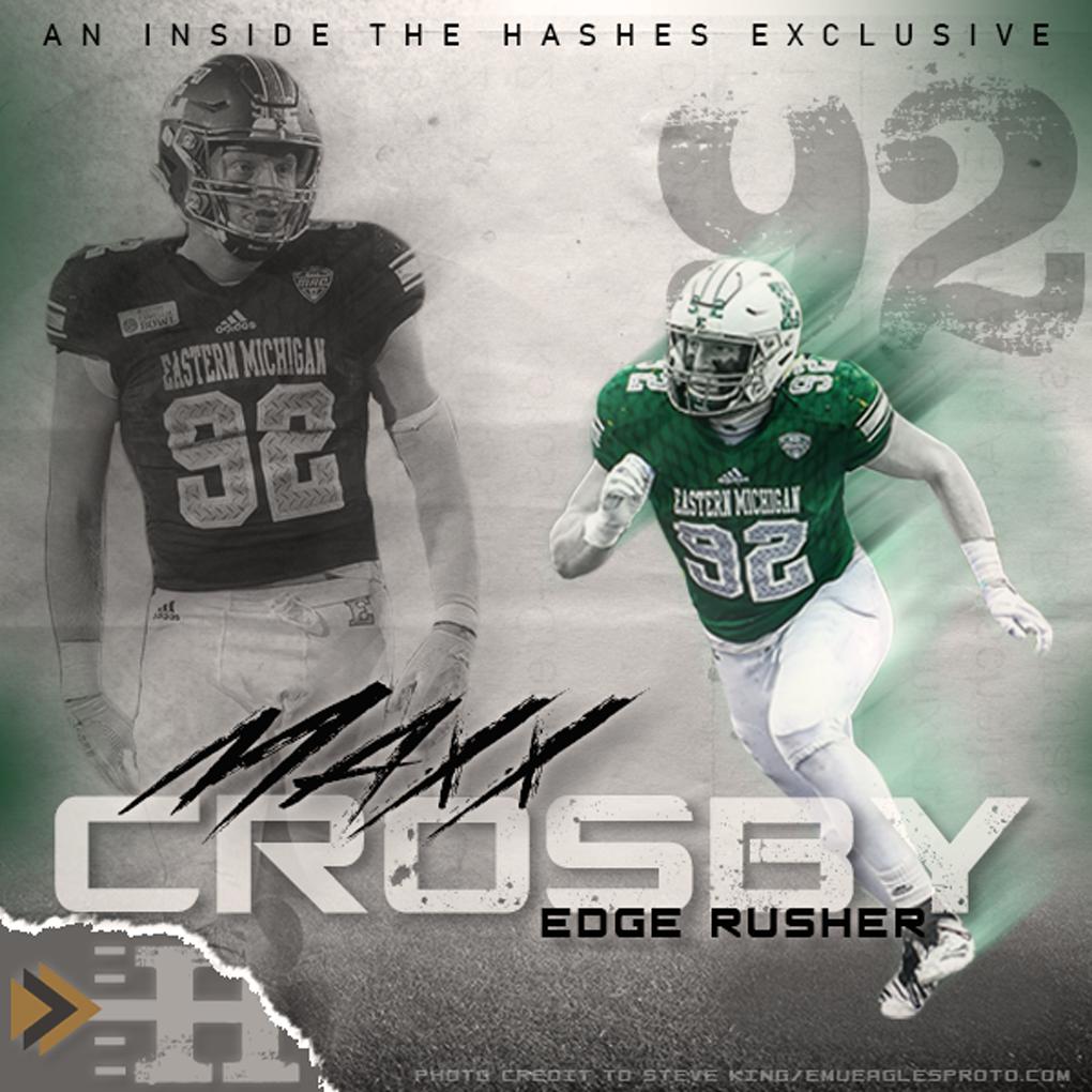 Maxx-Crosby.png